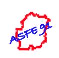 Association des Sages-Femmes de l'Essonne